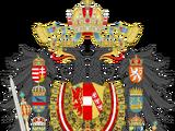 Monarchia Austro-Węgierska