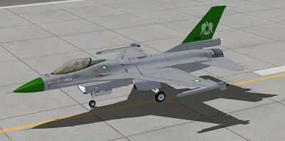 SamolotRB