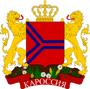 Каросия герб