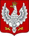 Пруссия-2