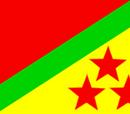 Republika Bantu