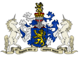 Królestwo Nowej Teutonii