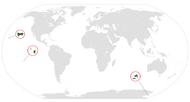 Карта эрландии