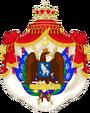 Новый герб Эрленда