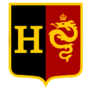 Herb hasse