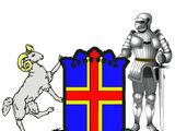 Эсландия