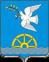 Речн-2