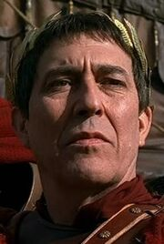 Caesar avatar mikronacje