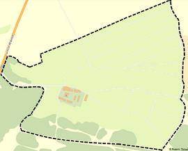 Граница РПГ (2012)