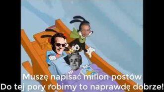 Milion Postów 2-2