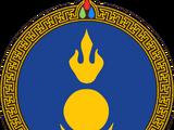 Kugaria