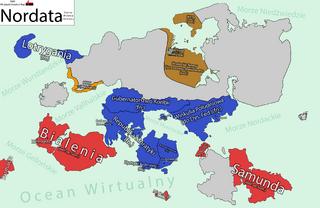 Mapa Nordaty 08032019