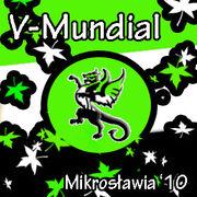 V-mundialMikroslawia