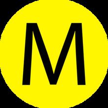 MetroRTHLogo