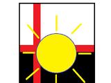 Republika Muratyki