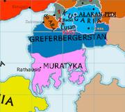 MuratykaMapa28.02.2016