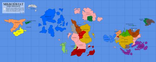 Morbhan vs mapa12.08