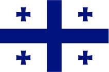 Балтийско-финляндская автономия -1