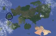 Nordataprawie