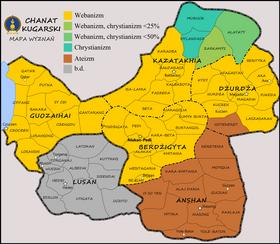 Kugaria-wyznania-mala