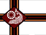 Gubernatorstwo Koribii