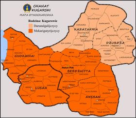 Kugaria-etnograficzna-mala