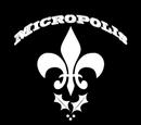 Wolne Miasto Micropolis