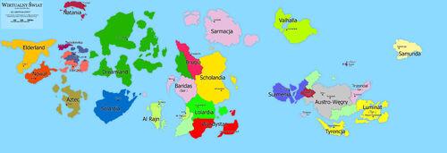 Mapa07m22.06.2007