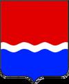 Речноводск-2