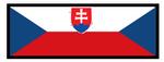 FLAGA CC