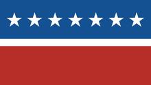 Flaga7Gwiazd