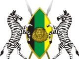 Zjednoczone Królestwo Samundy