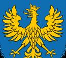 Monarchia Przedruska