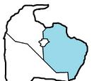 Tundrówka (Zwierzogród)