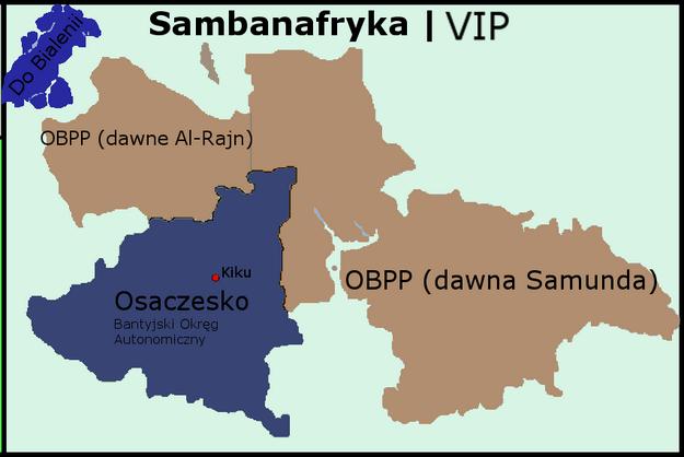 Mapasambanafryka