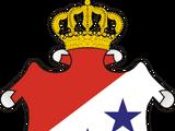 Królestwo Trizondalu