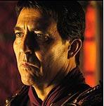 Gaius Ligotus