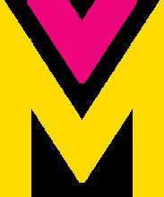 ZWMetro