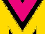 Metro w Zwierzogrodzie