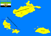 Mikroslavia
