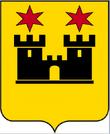 Велансийск-2