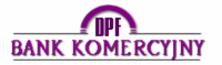 Logo dpf