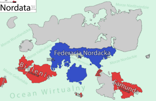 MapaNordaty30-10