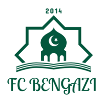 FC Bengazi