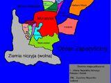 Kontynent Slawicki (Slawinia)