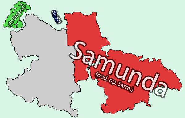 Sambanafryka-mim