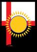 MuratykaGodło