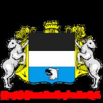 Imperial Laurencian CoA