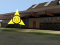 Old Kona Airport Icon.png
