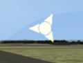 Ladd Army Airfield Icon.png